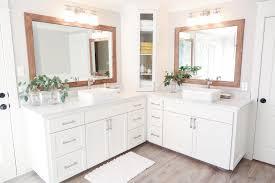 Corner Vanities Bathroom 10 Inspirational Corner Bathroom Vanities