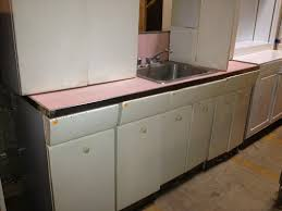 Sink Base Cabinet Liner by Shelf Liner For Kitchen Cabinets Cliff Kitchen Kitchen Decoration