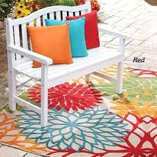 Outdoor Rug Sale Clearance New Outdoor Rug Large Product 1 Indoor Outdoor Rugs Outdoor Rug