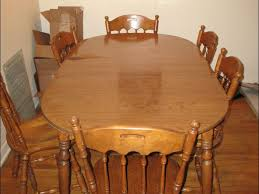 Ethan Allen Kitchen Tables by Kitchen 23 4 Person Kitchen Table Appealing Small Dining Room