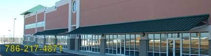 Sunshine Awning Sunshine Awnings Miami Patio Canopies Carport Gazebo Window And