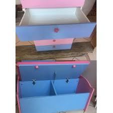 chambre enfant vibel chambre enfant vibel achat vente de mobilier priceminister rakuten