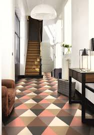 vinyl flooring id mixonomi by tarkett