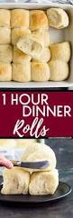 Thanksgiving Rolls Easy Check Out Fool Proof Homemade Dinner Rolls It U0027s So Easy To Make