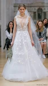 wedding dress new york oscar de la renta 2018 wedding dresses new york bridal
