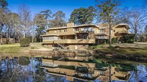 cool house for sale 12 big houses for sale under 400k real estate 101 trulia blog