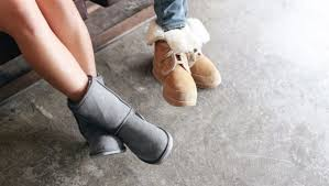ugg boots sale in melbourne ato sticks boot into australia s top ugg boots manufacturers