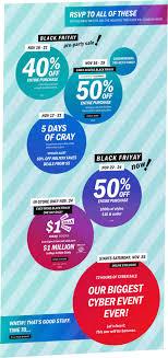 navy black friday 2017 sale deals cyber monday 2017
