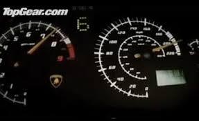 what is the top speed of a lamborghini gallardo top gear fakery row clarkson s 200mph lamborghini stunt was