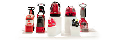 Rug Doctor Carpet Cleaning Machine Professional Grade Carpet Cleaner U2013 Rent Or Buy Rug Doctor