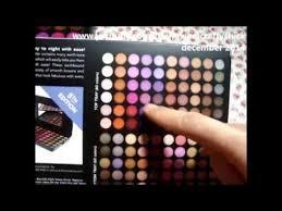 makeup black friday bh cosmetics black friday haul 2014 youtube