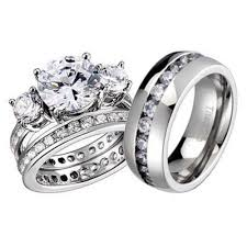 Best Wedding Rings by 43 Best Wedding Rings Images On Pinterest Jewelry Rings And