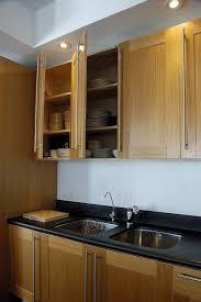 latest trend in kitchen cabinets 7 kitchen cabinet trends to watch in 2016 shaker kitchen cabinets