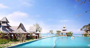 santhiya koh yao thailand islands and beyond