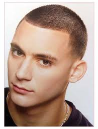 best haircut also short faded hair boy u2013 all in men haicuts and