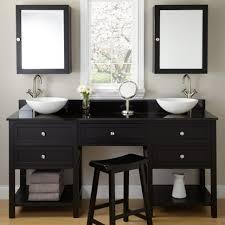 Houzz Bathroom Vanity by Bathroom Especial Black Bathroom Vanity Houzz City Gate Beach
