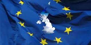 scotland should stay in the eu sceptical scot