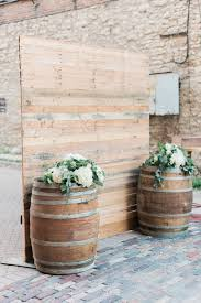 wedding backdrop rustic rustic pallet backdrop wedding rentals columbus got ya