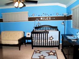 accessories licious baby bedroom themes decorating ideas boy