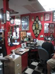 fat cat tattoo carmichael fat cat tattoo parlour 7820 fair oaks boulevard carmichael