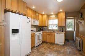 Airy Kitchen Property Line 3 West Mt Airy Homes Under 270 000
