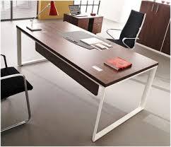 vente mobilier bureau meuble bureau moderne vente bureau mobilier whatcomesaroundgoesaround