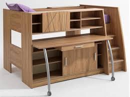 lit mezzanine avec bureau but sumptuous lit mezzanine but 75 plataformaecuador org