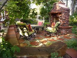 outdoor ideas basic patio designs patio stones patio plans and