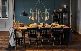 harvest dining room table tips to host a harvest dinner party