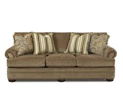 furniture beautiful stanton sofa for your living room design in