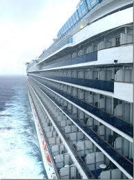 118 best just cruising images on princess cruises