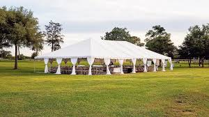event tent rentals find the right tent for your event at avalon event rentals