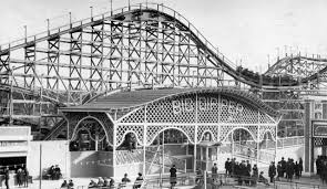 Six Flags Texas Death Horror At The Amusement Park 13 Gruesome Roller Coaster Deaths