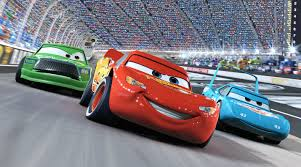 cars sally and lightning mcqueen galleries disney cars