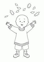sprout online coloring pages coloring home