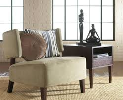 Swivel Chairs For Living Room by Space Shop Accent Chairs Tags Luxury Living Room Swivel Chairs