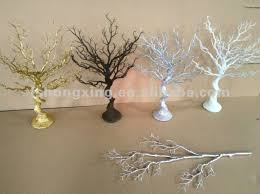 decorative tree branches k28s silver plastic tree for decoration buy large plastic trees
