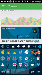 halloween themed keyboard background xploree keyboard discover the undiscovered
