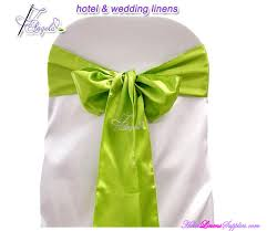 satin sashes cheap satin sashes cheap satin sashes suppliers and manufacturers