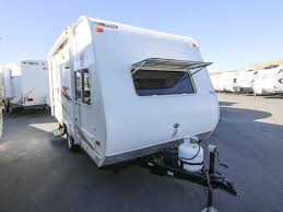 cruiser rv fun finder 160 rvs for sale