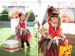 Halloween Circus Costumes 87 Disfraces Images Costumes Costume Ideas