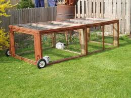 Sale Rabbit Hutches Best 25 Outdoor Rabbit Hutch Ideas On Pinterest Bunny Hutch