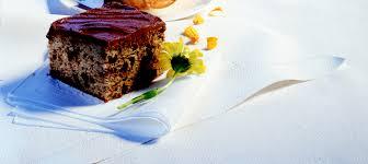 banana chocolate chunk cake recipe dairy goodness