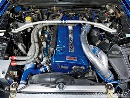 nissan gtr engine for sale r33 gtr engine nissan skyline wikipedia la enciclopedia libre