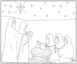 free christian coloring pages kids coloring ville