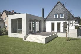 farbe einfamilienhaus trkis uncategorized geräumiges farbe einfamilienhaus turkis und farbe