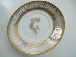 pottery barn thanksgiving dinnerware thanksgiving plates bed bath and beyond thanksgiving