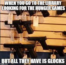 Obama Shooting Meme - image tagged in obama gun control 2nd amendment politics dallas