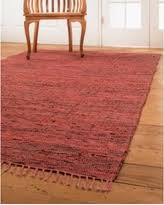 slash prices on natural area rugs hand woven concepts jute leather