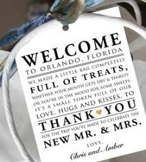 wedding hotel bags hotel welcome bags tips to get your information read bag